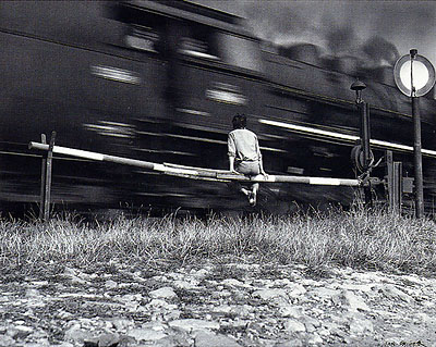 "Иллюстрация. Кадр из фильма ""Trainspoting"". Источник: http://frame.friends-forum.com/Gazeta/6/10/50.html."